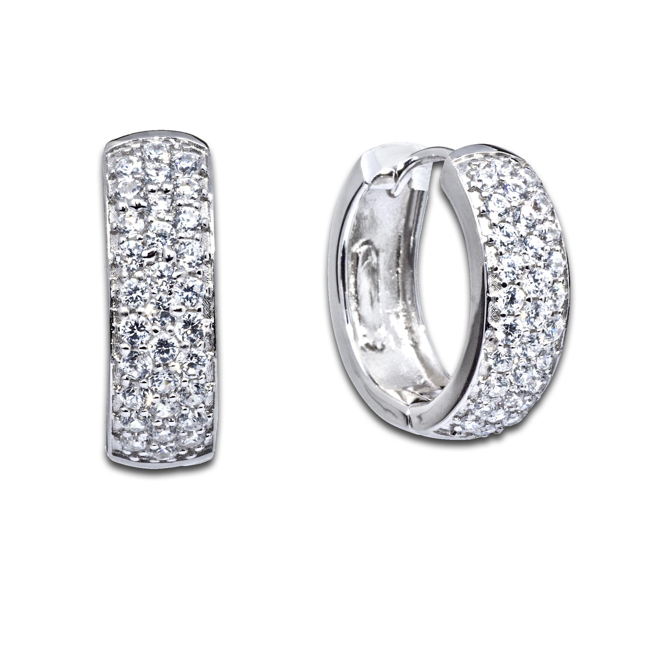 кольцо с камнем  золото цена